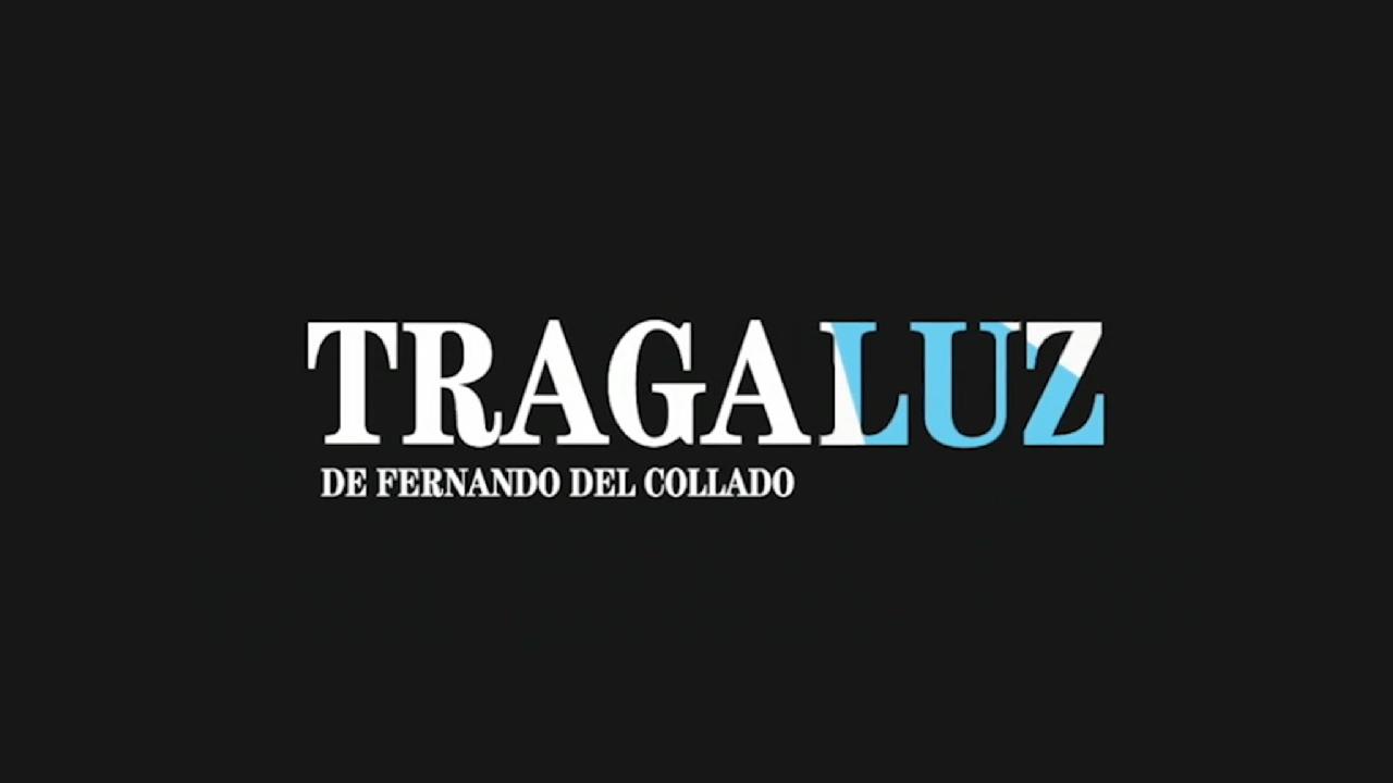 Tragaluz, con Fernando del Collado
